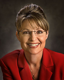 Gov-Palin-2006_Official