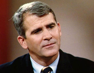 Ap_oliver_north_070521_ssh