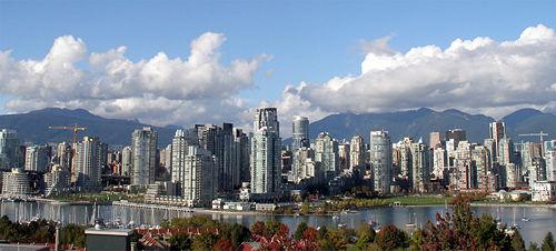 500px-Vancouver_ib