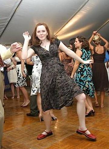 Dancing_01_4