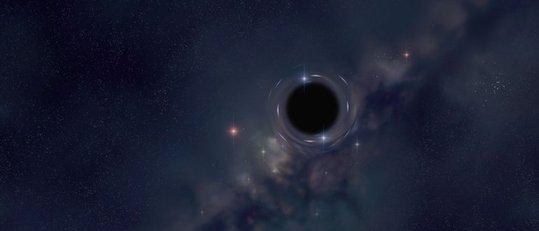 Black_hole_2